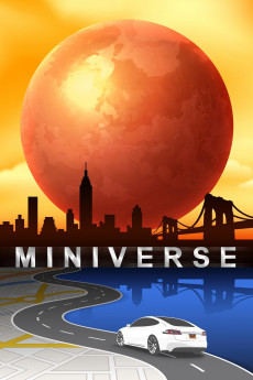 Miniverse (2017) download