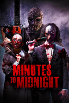 Minutes to Midnight (2018) download