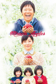Miracle Apples (2013) download