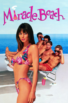 Miracle Beach (1992) download