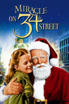 Miracle on 34th Street (1947) download