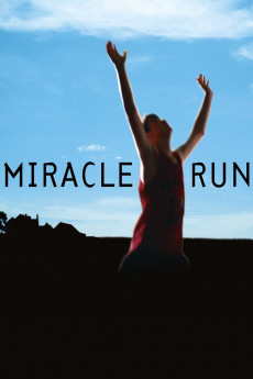 Miracle Run (2004) download
