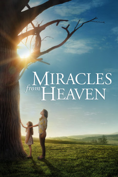 Miracles from Heaven (2016) download