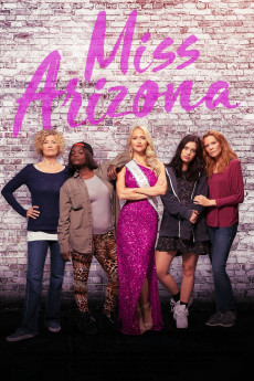 Miss Arizona (2018) download