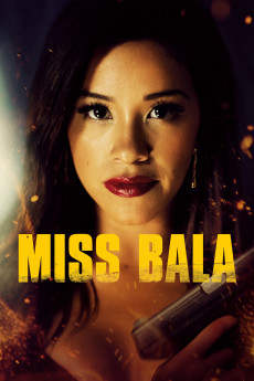 Miss Bala (2019) download
