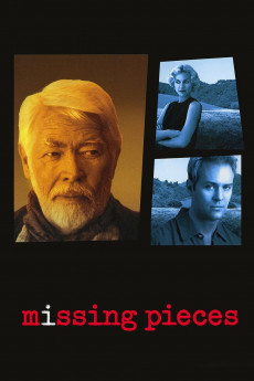 Missing Pieces (2000) download