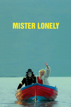 Mister Lonely (2007) download
