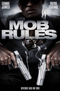 Mob Rules (2010) download