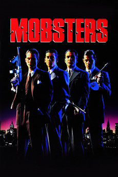 Mobsters (1991) download