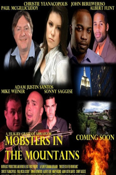 Mobsters in the Mountains (2015) download