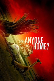 Anyone Home? (2018) download