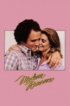 Modern Romance (1981) download