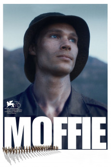 Moffie (2019) download