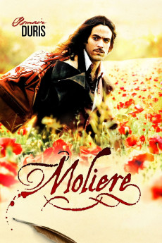 Molière (2007) download