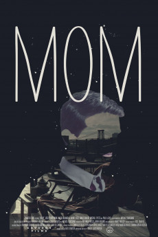 Mom (2013) download