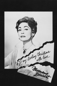 Mommie Dearest (1981) download