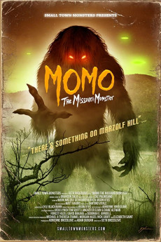 Momo: The Missouri Monster (2019) download