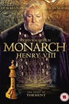 Monarch (2000) download