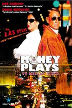 Money Play$ (1998) download