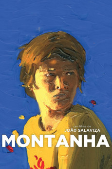 Montanha (2015) download