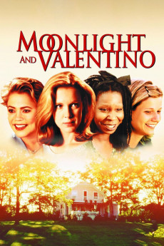 Moonlight and Valentino (1995) download
