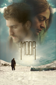 Mother (2015) download
