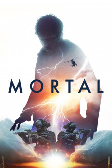Mortal (2020) download