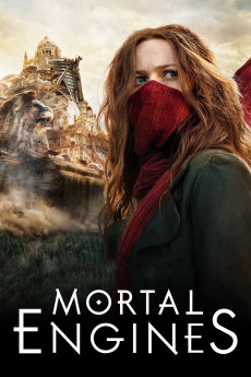 Mortal Engines (2018) download