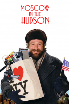 Moscow on the Hudson (1984) download