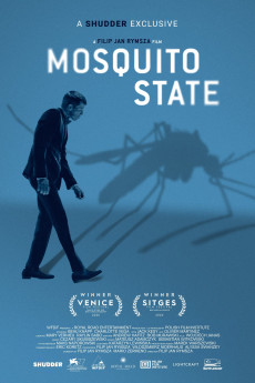 Mosquito State (2020) download