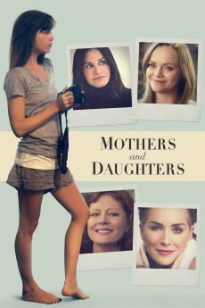 Mothers and Daughters (2016) download