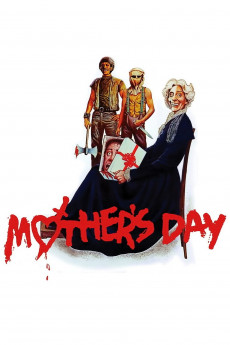 Mother's Day (1980) download