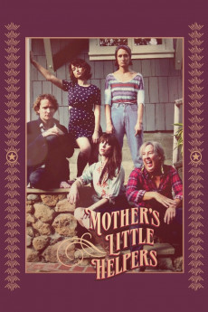 Mother's Little Helpers (2019) download