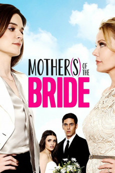 Mothers of the Bride (2015) download