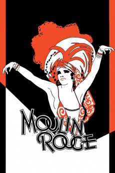 Moulin Rouge (1928) download