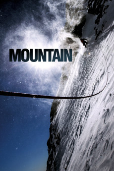 Mountain (2017) download