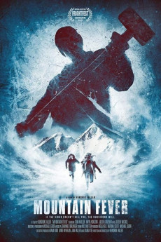 Mountain Fever (2017) download