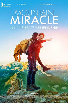 Mountain Miracle (2017) download