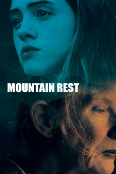 Mountain Rest (2018) download