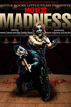 Movie Madness (2016) download
