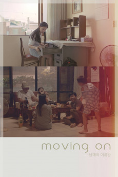 Moving On (2019) download