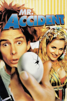 Mr. Accident (2000) download