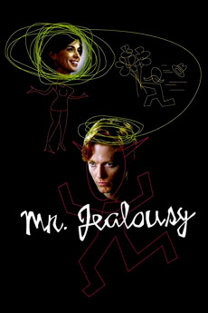 Mr. Jealousy (1997) download
