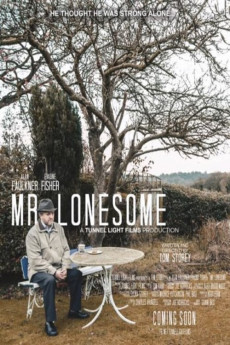 Mr Lonesome (2019) download