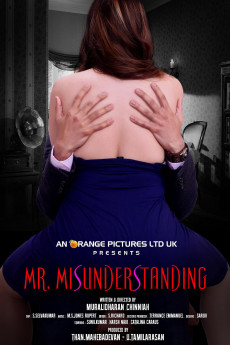 Mr. Misunderstanding (2020) download