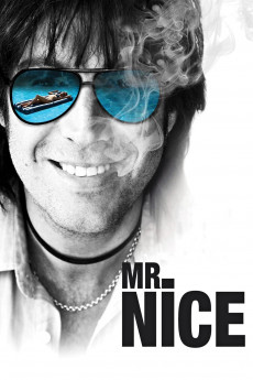 Mr. Nice (2010) download