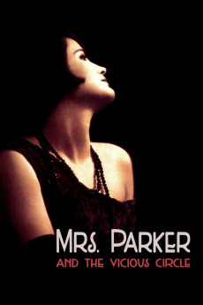 Mrs. Parker and the Vicious Circle (1994) download