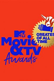 MTV Movie & TV Awards: Greatest of All Time (2020) download