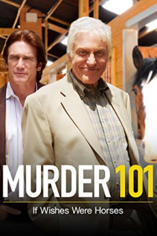 Murder 101 If Wishes Were Horses (2007) download