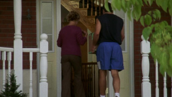 Murder in My House (2006) download
